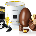 Hotel Chocolat &#8211; You Crack Me Up