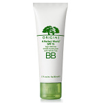 Origins BB Tinted Moisturizer : A Review