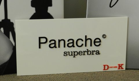 panache Superbra