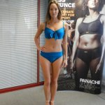 panache swimwear