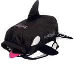 trunki paddlepac
