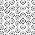 CloverPattern-GraphicsFairybwsm.jpg