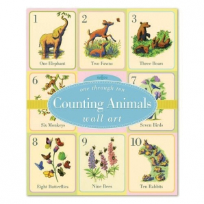 counting_animals_box_2_4383b3b469ca478d41b12ad1dc1f3c19