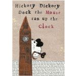 hickory-dickory-dock-print-[2]-106-p