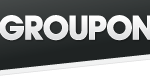 logo_groupon