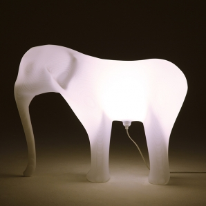 toyella lowres elephant light