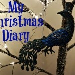 My Christmas Diary