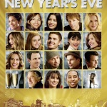 New Year's Eve : Review