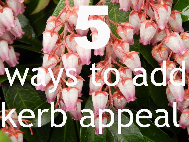 5 ways to add k