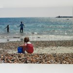 Photo-Canvas : Review and Giveaway