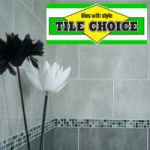 tilechoice200x200