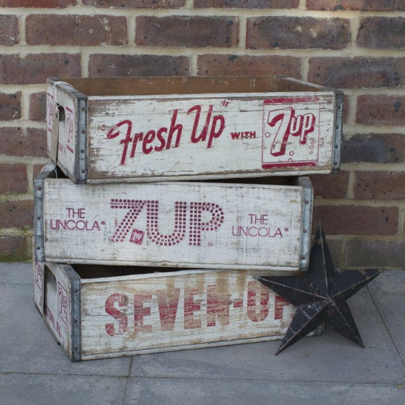 7-Up_Crates