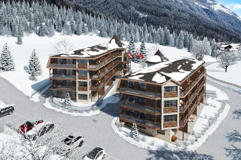 Property Alpine Ski Resorts The Ana Mum Diary